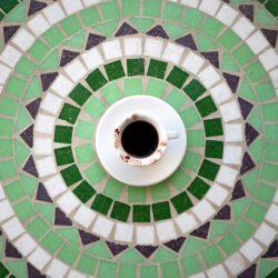 Bleeding Politely: The archaic rules of menstrual etiquette